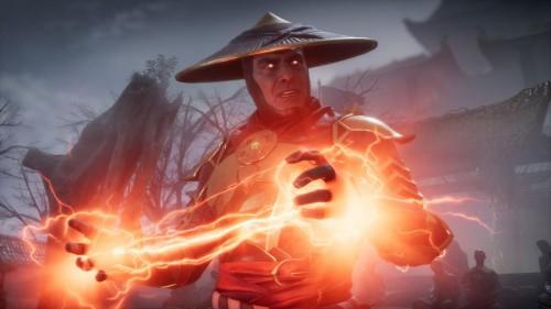 Mortal-Kombat-11.jpg