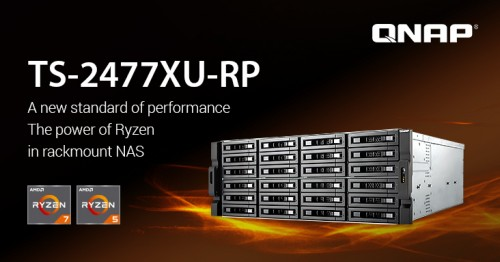 QNAP_TS-2477XU-RP.jpg