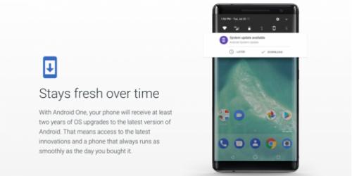 Android-One-Update-Versprechen.png