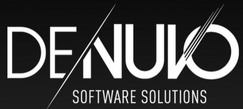 Denuvo-Logo-Feature.jpg