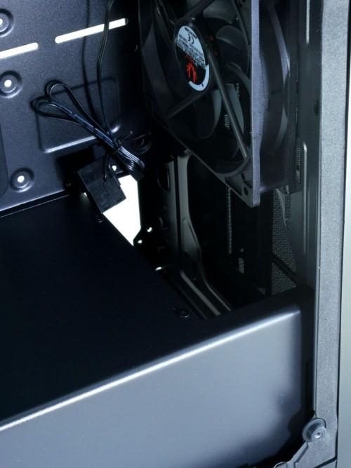 Radiator-Durschlass.jpg