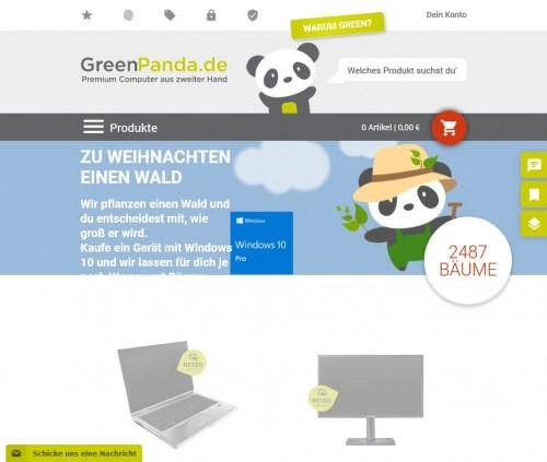 greenpanda.jpg