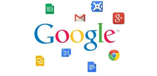 Google klaut Songtexte: Durch Morsecode überführt