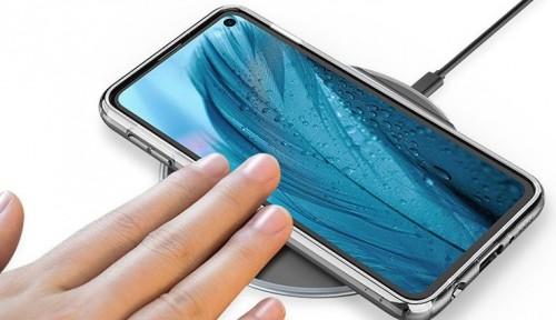 Samsung Galaxy S10 Plus: 12 GB RAM und 1 TB Datenspeicher?