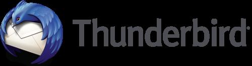 Thunderbird: Mehr Spenden schaffen neue Arbeitsplätze