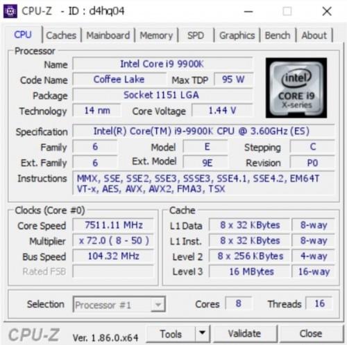 Supermicro-9900K.jpg