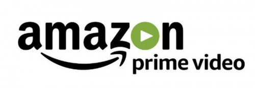 amazon-prime-video-teaser.jpg