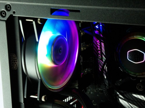 RGB_Lufter.jpg