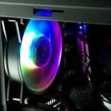 RGB_Lufter
