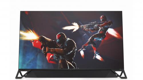Screenshot 2019 01 06 HP bringt 65 Zoll BFGD für 5000 Dollar und USB C Monitore