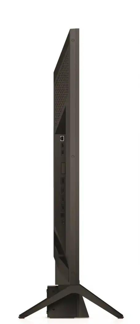 Screenshot_2019-01-06-HP-bringt-65-Zoll-BFGD-fur-5000-Dollar-und-USB-C-Monitore1.png