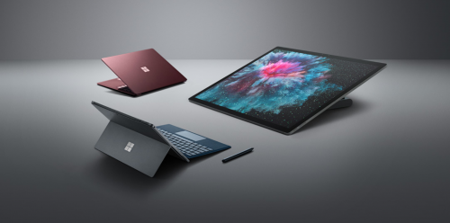 Screenshot_2019-01-06-Offizieller-Store-fur-Microsoft-Surface-Gerate-und--Zubehor--Microsoft-Surface.png