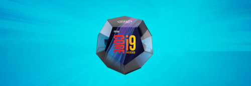 Screenshot 2019 01 08 Intel® Core™ i9 Prozessoren