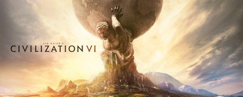 Civilization 6: Gathering Storm - Die Phönizier in der Video-Präsentation
