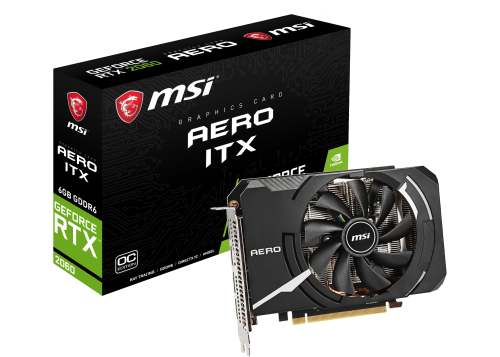 msi-geforce_rtx_2060_aero_itx_6g_oc-product_photo_boxcard.png