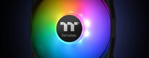 thermaltake-rgb-teaser.jpg