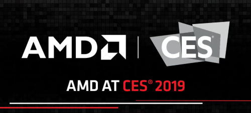 Screenshot_2019-01-10-AMD-at-CES-2019---YouTube.png