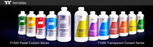 Coolant-P1000-Pastel-und-T1000-Transparent.jpg