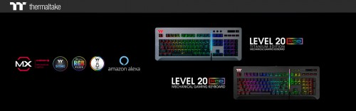 Level-20-RGB-Gaming-Tastatur-1.jpg