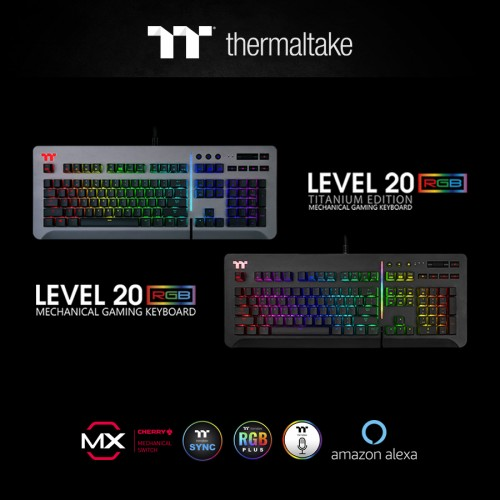 Level-20-RGB-Gaming-Tastatur-2.jpg