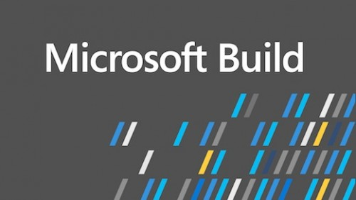 Microsoft-Build_bild.jpg