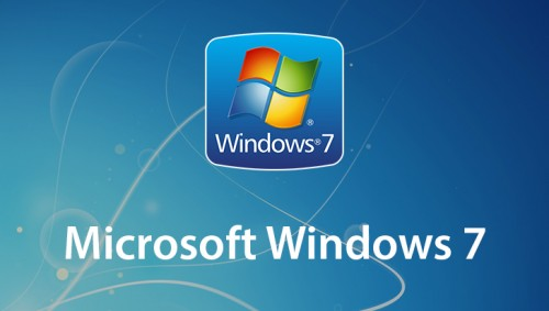 Windows 7: Microsoft plant Einblendung des Support-Endes