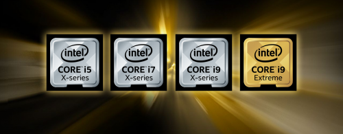Intel-Core-X-Series-Skylake-X-and-Kaby-Lake-X-CPU-Family.png