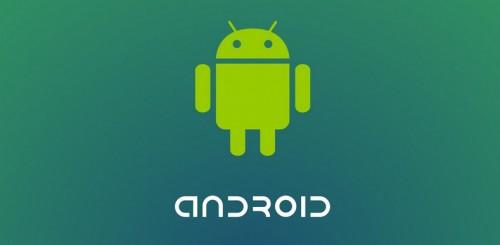 android-teaser.jpg