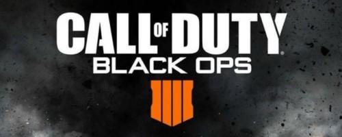 Call of Duty: Black Ops 4 erhält Loot-Boxen - Spieler sind entsetzt