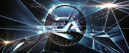 EA Sport: Über 1 Milliarde mit Handy-Games verdient