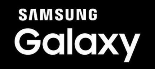 samsung galaxy teaser2