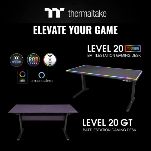Thermaltake-Unveils-Level-20-RGB--Level-20-GT-BattleStation-Gaming-Desk-at-CES-2019_2.jpg