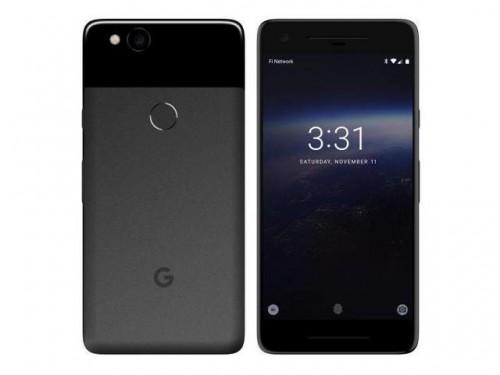 Zero-Day-Sicherheitslücke in Android bedroht aktuelle Geräte