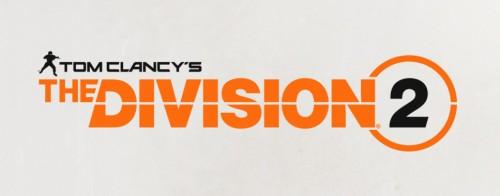 the-division-2-teaser.jpg