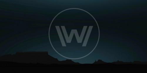 westworld teaser