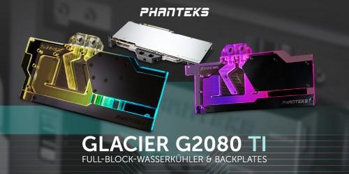 PR-DE-Phanteks-Glacier-2080Ti.jpg
