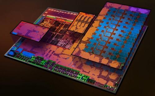 ECS Liva Ultra-Kompakt-PC mit AMDs Ryzen-Hardware