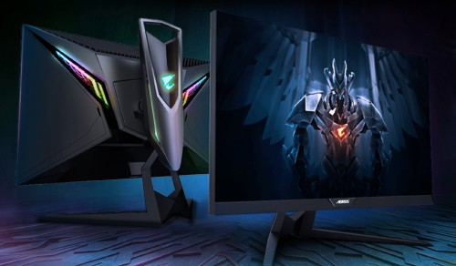 Screenshot_2019-01-18-AORUS-AD27QD-Gaming-Monitor-Monitors---GIGABYTE-Germany.jpg