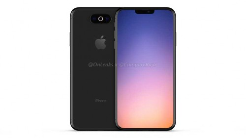 iPhone-XI-2019-CompareRaja-1-1024x576.jpg