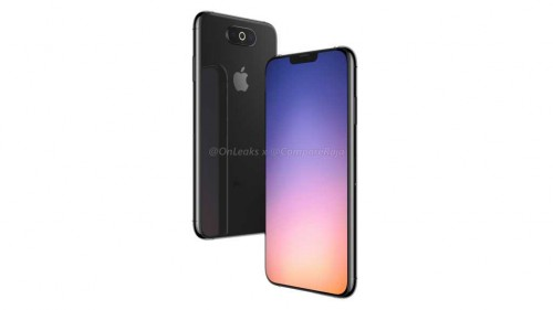 iPhone-XI-2019-CompareRaja-2-1024x576.jpg