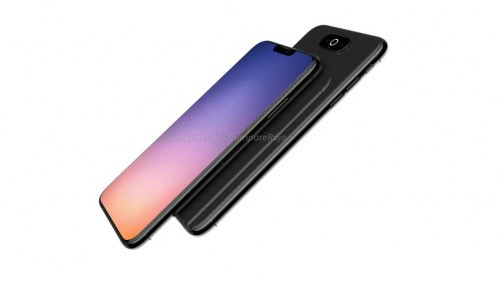 iPhone-XI-2019-CompareRaja-3-1024x576.jpg