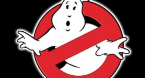 ghostbusters-teaser.jpg
