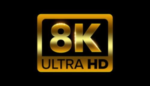 8K-Fernseher finden noch keine Käufer