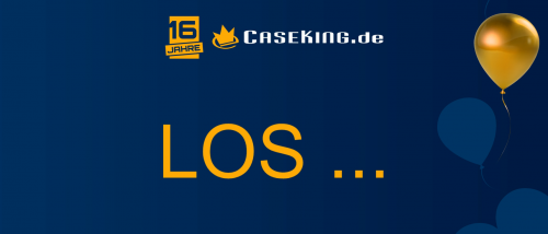 Screenshot_2019-01-21-Caseking-wird-16---Livestream---Caseking-TV---YouTube.png