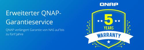 Screenshot_2019-01-21-Organisieren-Sie-Ihre-digitalen-Dateien-fur-die-Arbeit-und-den-Alltag-QNAP-NAS.png