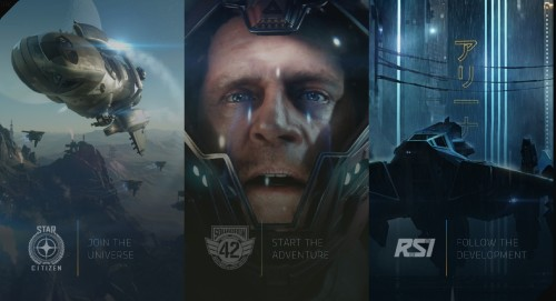 Screenshot_2019-01-21-Roberts-Space-Industries-Follow-the-development-of-Star-Citizen-and-Squadron-42.jpg