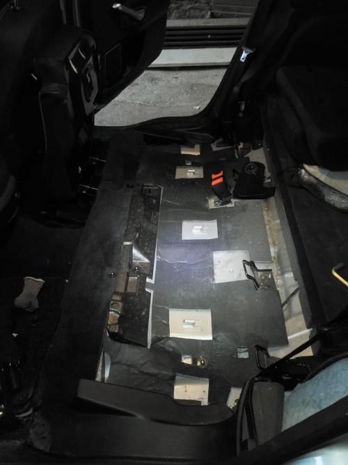Unter-der-Sitzflache.jpg