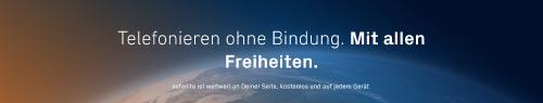 Screenshot_2019-01-22-satellite---Telefonie-ohne-Grenzen.png