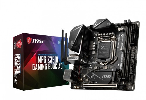 msi-mpg_z390i_gaming_edge_ac-box.jpg