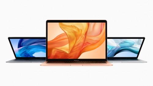 MacBook Air family 10302018 inline.jpg.large
